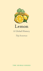 Lemon: a Global History