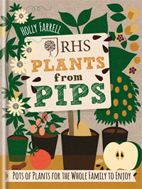 rhs plans from pips book jacket