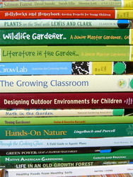 books image