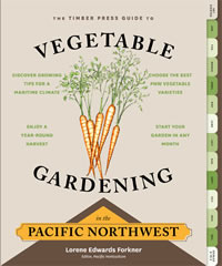 elisabeth c miller library gardening answers search results for
