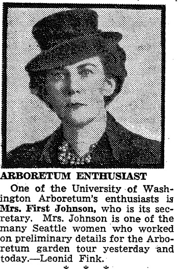 newspaper clipping image