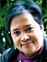 Dr. Bonnie Duran to speak at IOM Roundtable on the Promotion of Health Equity and the Elimination of Health Disparities.
