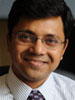 Anirban Basu contributed as an organizer and presenter at the IOM/PCORI sponsored workshop on