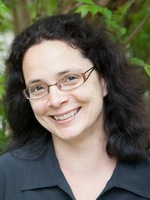 photo: MPH Alumna Caitlin Rothermel Published in Endocrine Practice