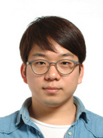 photo: PhD Candidate Sungchul Park Wins Best Student Abstract for Health Economics