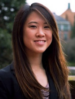 Eva Hom Publishes MPH Thesis on HIA in Criminal Justice System