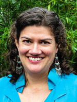 photo: Dr. India Ornelas Awarded $3 Million R01 to Study Mental Health Disparities in Mexican Immigrant Women