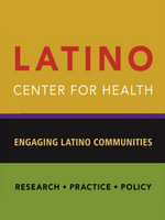 Health Services Welcomes Latino Center for Health