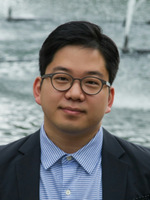 photo: Doctoral Student Sungchul Park Publishes Dissertation Paper in Health Economics