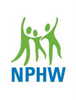 Seeking Student News and Accomplishments for NPHW 2019