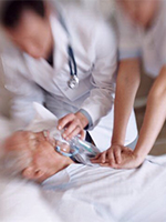 photo: Kidney Disease End-of-life Care Affects Care Quality Perceptions