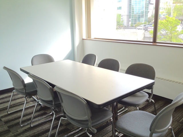South Campus Center Uw Room Reservation