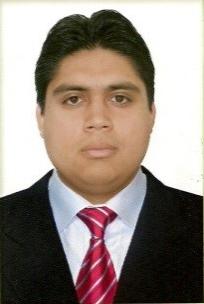 Victor Montalvan Ayala