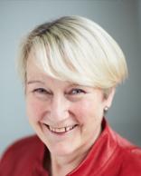 Eva Björck-Åkesson