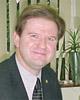 Barry Carpenter