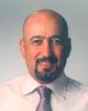 Ibrahim Halil Diken