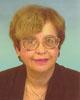 Malka Margalit