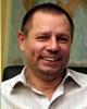 Manfred Pretis