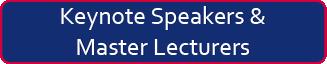 Keynote Speakers & Master Lecturers.