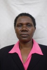 Phelgona Otieno