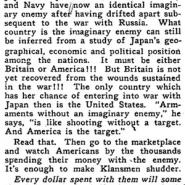 August 11, 1923, p. 3