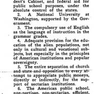 August 11, 1923, p. 5