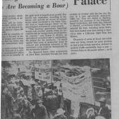 Conspiracy Trial Opens In Tacoma, Seattle PI, 11/24/1970 pt. 4