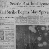 Defense Fails To Bar Eighth US Witness, Seattle PI, 12/10/1970 pt. 1