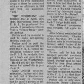 Informant Tells Of Dynamite Offer, The Seattle Times, 12/2/1970 pt. 2