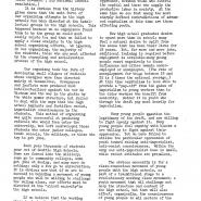 Draft Resistance Newsletter, Feb. 1969