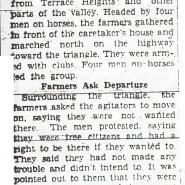 Yakima Daily Republic, August 24, 1933, pg. 4