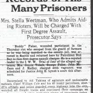 Yakima Daily Republic, August 28, 1933, pg. 2