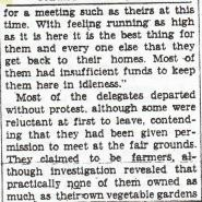Yakima Daily Republic, August 28, 1933, pg. 3