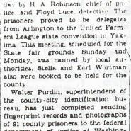 Yakima Daily Republic, August 28, 1933, pg. 6