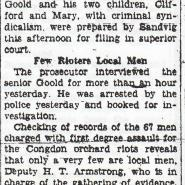 Yakima Daily Republic, August 30, 1933, pg. 2