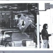 UFW solidarity 2, KC Auto Trades Strike, 1977