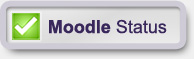 Moodle OK