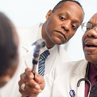 Clinical Year Photos - 2014