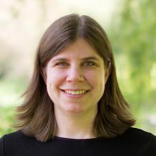 Christine Kempe, MS, ATC, PA-C