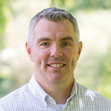 D.J. Smith, MCHS, PA-C