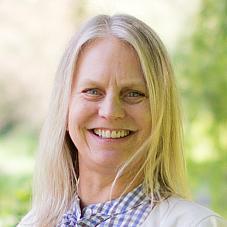 Linda Vorvick, MD