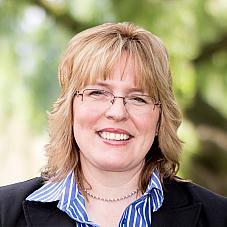 Susan Symington DFAAPA, MPAS, PA-C