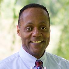 Terry Scott, MPA, PA-C