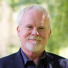 Tim Quigley, MPH, PA-C