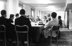 1969 Selection Conference