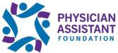 PA_Foundation