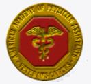 AAPA VeteransCaucus Logo