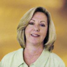 Barbara Gunter-Flynn2