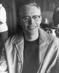Ray Vath, M.D.