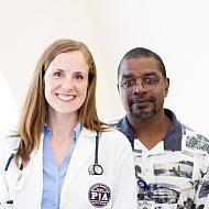 Group Health - Everett